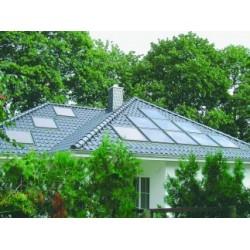 Doradztwo w zakresie energetyki słonecznej