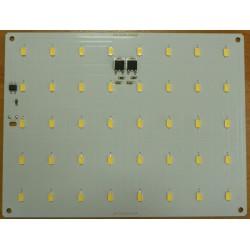 Płyta LED 40W