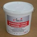 CARLEX - termoizolacja (5l)